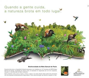 BiodiversidadeAngloGold