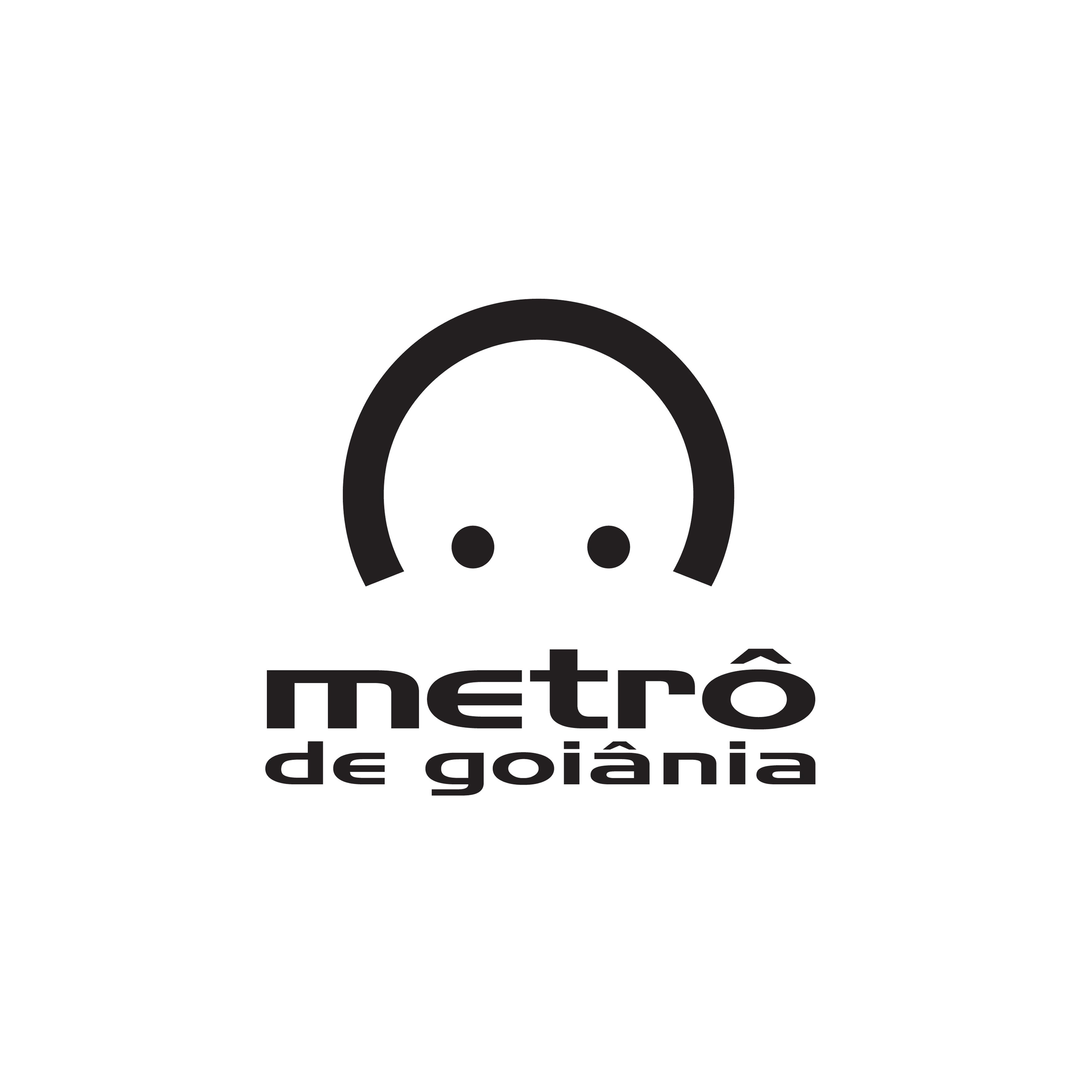 Logo_Metro_de_goiania