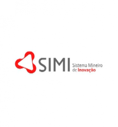 Projeto_Simi