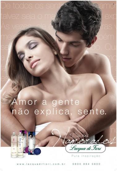 anuncios_namorados_laquadifiori
