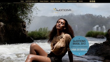 auditions_01