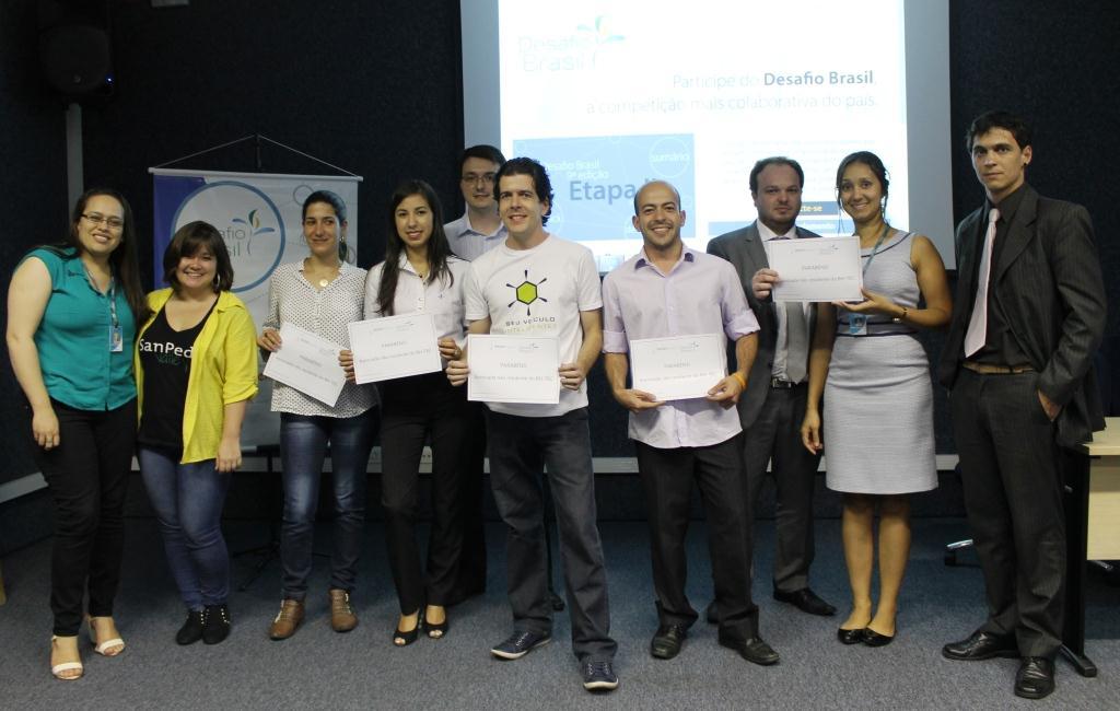 Desafio Brasil r IMG_6045