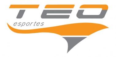 Logo_Teo_Esportes