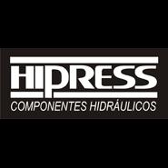 logo-hipress