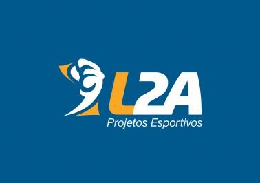 Logo L2A