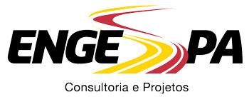 LogoENGESPA-01